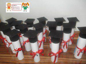 kepli diploma 2