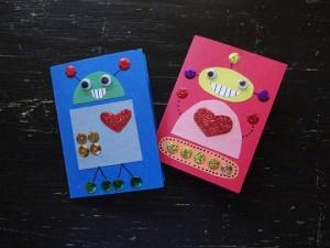 robot-valentine2-e1328478185446