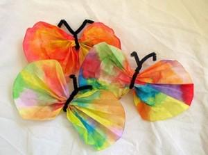 kaboose_butterfly350