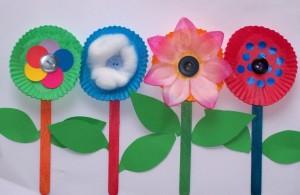 _kid_s_crafts