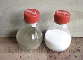 lightbulb-salt-shaker