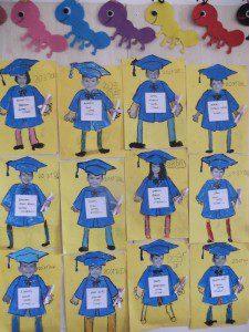 mezun oluyoruz 13