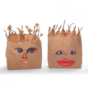 paper-bag-gargoyles-halloween-craft-photo-420-FF1006EFEA01
