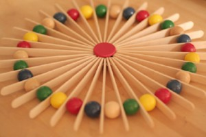 popsicle-20stick-20trivet-20sidewaysl-20blog