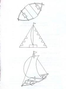 yelkenliyapimi1