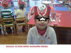29-ekim-cumhuriyet-bayrami-okul-oncesi-etkinlikleri7