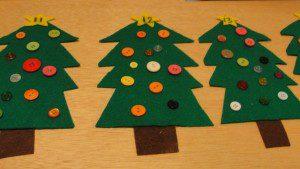 ağaç sayma2