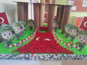 anıtkabir projesi kalıplı (4)