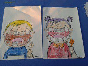 diş fırçalama etkinliği (6)