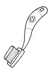 diş fırçası jpg