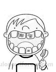 diş sağlığı erkek