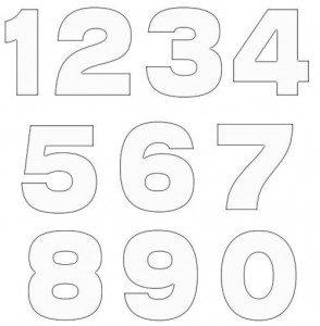 13aa9fee28b7987b5762cbba16125eee