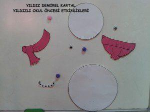 KARDAN ADAM SINIF İÇİ (2)