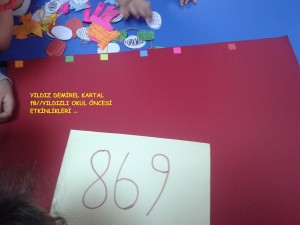 YERLİ MALI BARKOTLU KIYAFETLER (3)