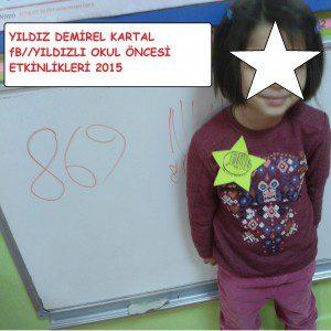 YERLİ MALI BARKOTLU KIYAFETLER (4)
