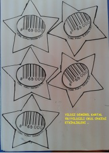 YERLİ MALI BARKOTLU KIYAFETLER (5)