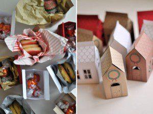 ev hediye kutusu