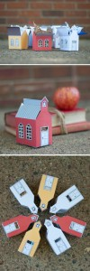 ev-okul hediye kutusu