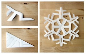 how-to-make-a-paper-snowflake-1-e1356363783505