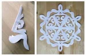how-to-make-a-paper-snowflake-2-e1356364018866