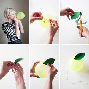 meyve balonlar 3