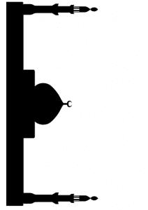 siluet 2