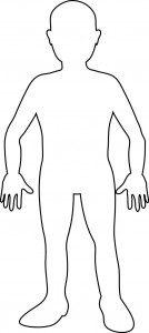 vücut