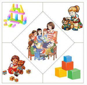 öğretmen 2 puzzle