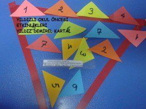 şekiller rakamlar ve renklerle oyun (11)
