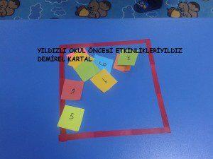 şekiller rakamlar ve renklerle oyun (13)