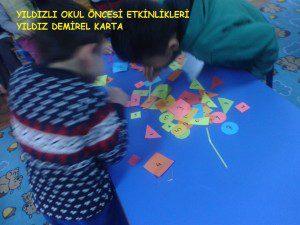 şekiller rakamlar ve renklerle oyun (14)