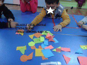 şekiller rakamlar ve renklerle oyun (15)