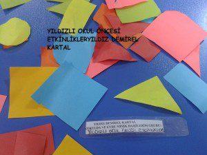 şekiller rakamlar ve renklerle oyun (16)