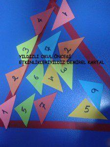 şekiller rakamlar ve renklerle oyun (17)