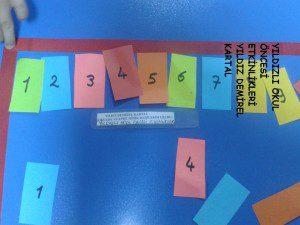 şekiller rakamlar ve renklerle oyun (18)
