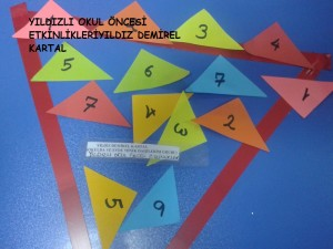 şekiller rakamlar ve renklerle oyun (19)