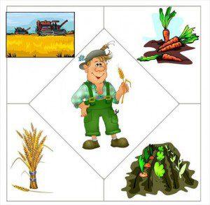 bahçıvan puzzle