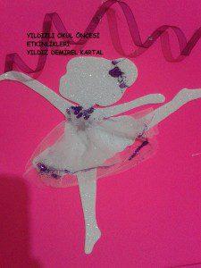 balerin gelişim dosyası kapak etkinliği (1)