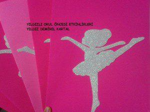 balerin gelişim dosyası kapak etkinliği (10)