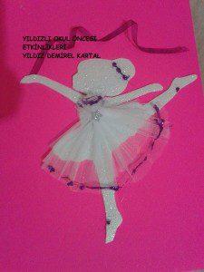 balerin gelişim dosyası kapak etkinliği (12)