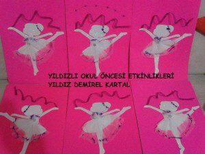 balerin gelişim dosyası kapak etkinliği (18)