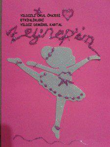 balerin gelişim dosyası kapak etkinliği (2)