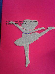 balerin gelişim dosyası kapak etkinliği (4)