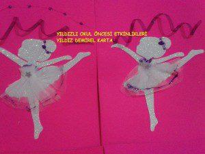 balerin gelişim dosyası kapak etkinliği (9)