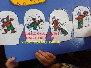 bir kar hikayesi kalıplı kitap sağ sol kavramı (4)