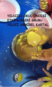 boraksız slime- sıkınca sertleşen sıvı deneyi (2)