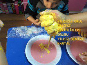 boraksız slime- sıkınca sertleşen sıvı deneyi (3)