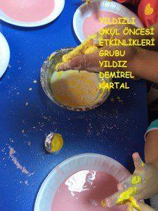 boraksız slime- sıkınca sertleşen sıvı deneyi (4)