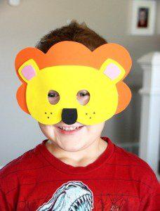 hayvan maskeleri6