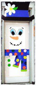 kapı boyama kardan 0
